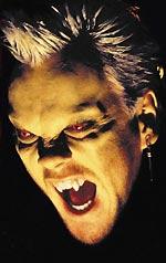 avatar de reZen